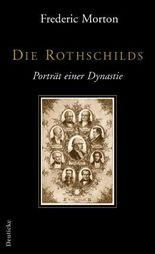 Die Rothschilds