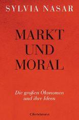Markt und Moral