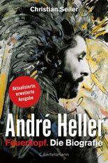 André Heller