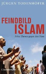 feindbild islam - Jrgen Todenhfer Lebenslauf