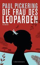 Die Frau des Leoparden