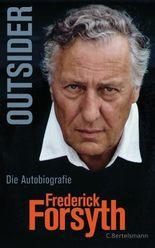 Outsider - Die Autobiografie