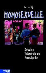Homosexuelle