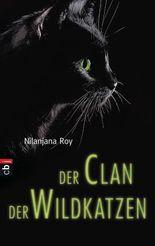 Wild Clans - Der Ruf der Auserwählten