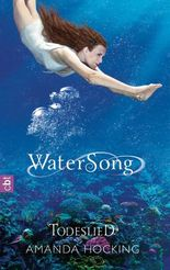 Watersong - Todeslied