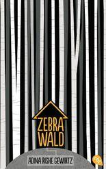 Zebrawald