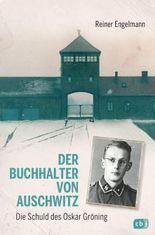 Der Buchhalter von Auschwitz