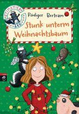 Stinktier & Co - Stunk unterm Weihnachtsbaum