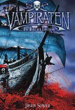 Vampiraten - Das Herz der Finsternis