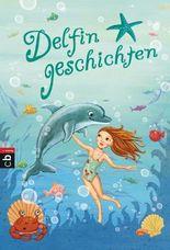 Welttagsedition - Delfingeschichten
