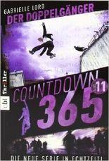Countdown 365 - Der Doppelgänger