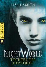 Night World - Töchter der Finsternis