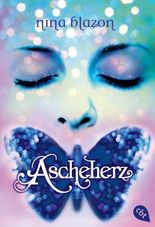 Ascheherz