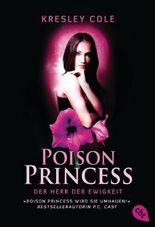 Poison Princess - Der Herr der Ewigkeit