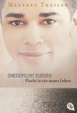 Checkpoint Europa