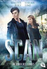 SCAN - Im Visier des Feindes