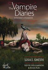The Vampire Diaries - Stefan's Diaries - Schatten des Schicksals