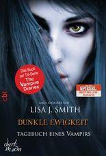 Tagebuch eines Vampirs - Dunkle Ewigkeit