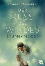Sturmkrieger - Der Kuss des Windes