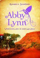 Abby Lynn - Verschollen in der Wildnis