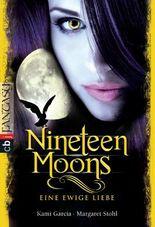 Nineteen Moons - Eine ewige Liebe