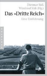 Das »Dritte Reich«