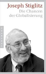 Die Chancen der Globalisierung