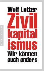 Zivilkapitalismus