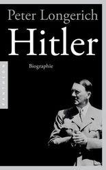 bekannteste bcher hitler - Hitler Lebenslauf