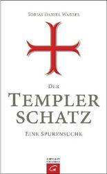 Der Templerschatz