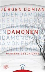 dmonen - Jurgen Domian Lebenslauf