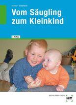 Vom Säugling zum Kleinkind