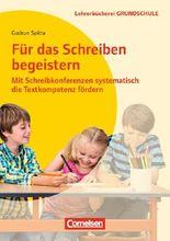 Aufsätze zur Theorie und Methodologie der Literatur und Kunst. (Kt)