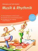 Bildungsjournal Frühe Kindheit / Musik & Rhythmik