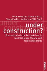 under construction?