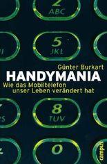 Handymania
