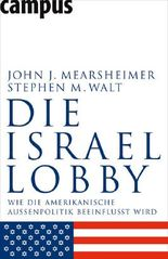 Die Israel-Lobby