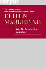 Eliten-Marketing