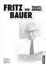 Fritz Bauer - Der Staatsanwalt
