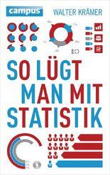 So lügt man mit Statistik