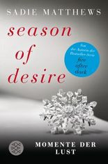 Season of Desire - Momente der Lust