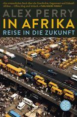 In Afrika - Reise in die Zukunft