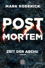Post Mortem / Post Mortem - Zeit der Asche