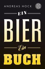 Ein Bier - Ein Buch