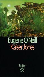 Kaiser Jones