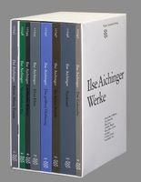 Werke in acht Bänden
