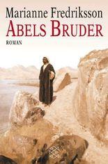 Abels Bruder