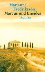 Marcus und Eneides