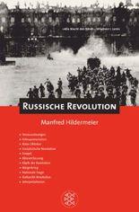 Fischer Kompakt / Die Russische Revolution