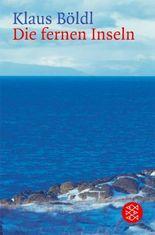 Die fernen Inseln